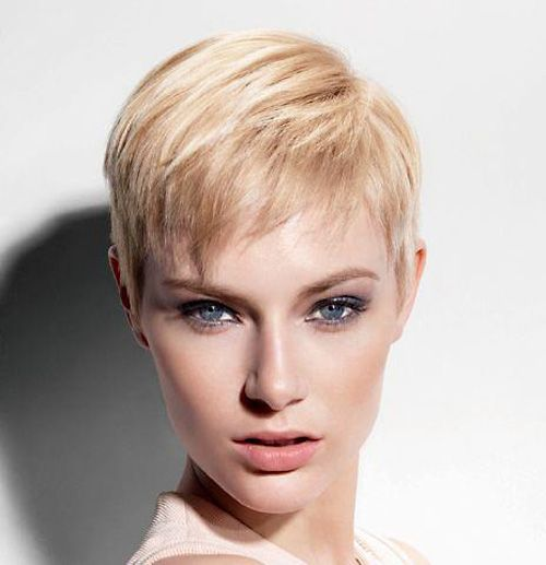 Prime Short Haircuts For Teenage Girl 2020 Natural Hairstyles Runnerswayorg